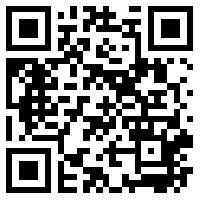 دانلود نسخه آندروید حکم آنلاین